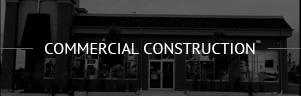 Commercial Constuction
